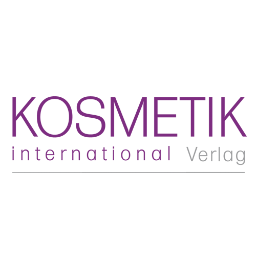 Kosmetik international