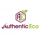 Logo Authentic Eco